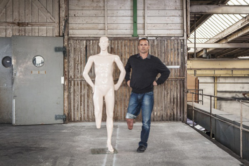 pro-infirmis-mannequin2