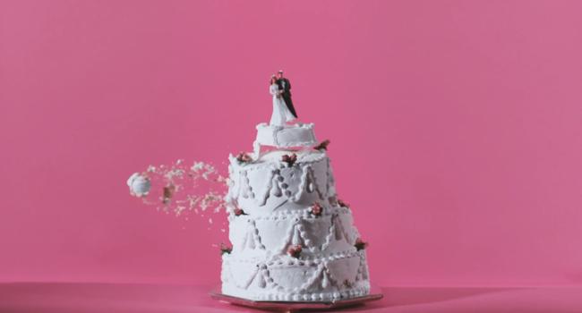 hsbc cake