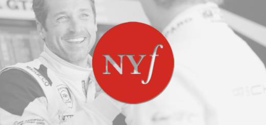 porsche new york festivals 2015