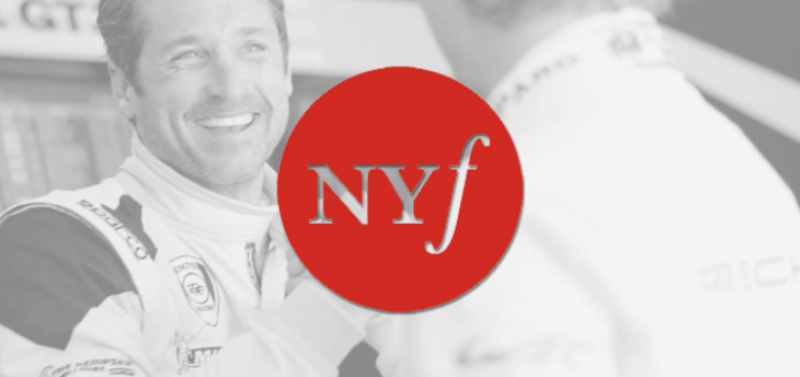porsche new york festivals 2015