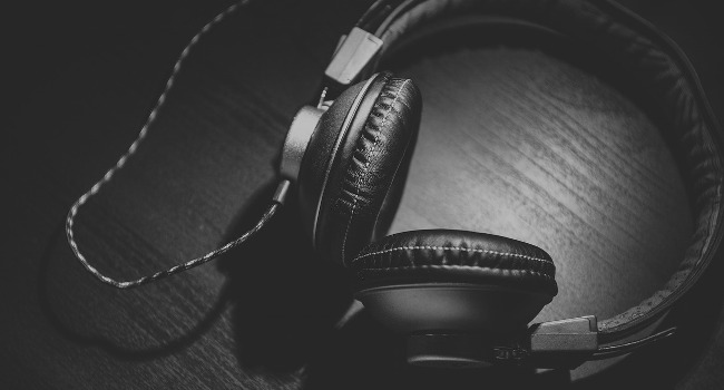 Image result for unsplash music photos