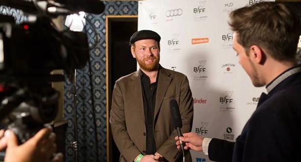 berlin fashion film