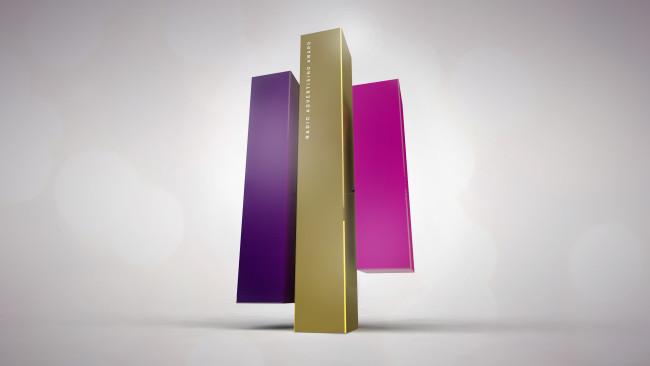 radio-advertising-award-gold