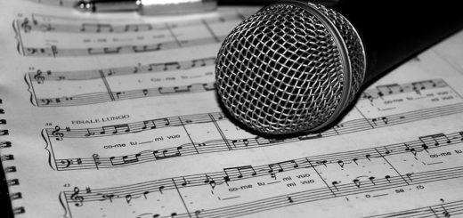 Musicians artists film score