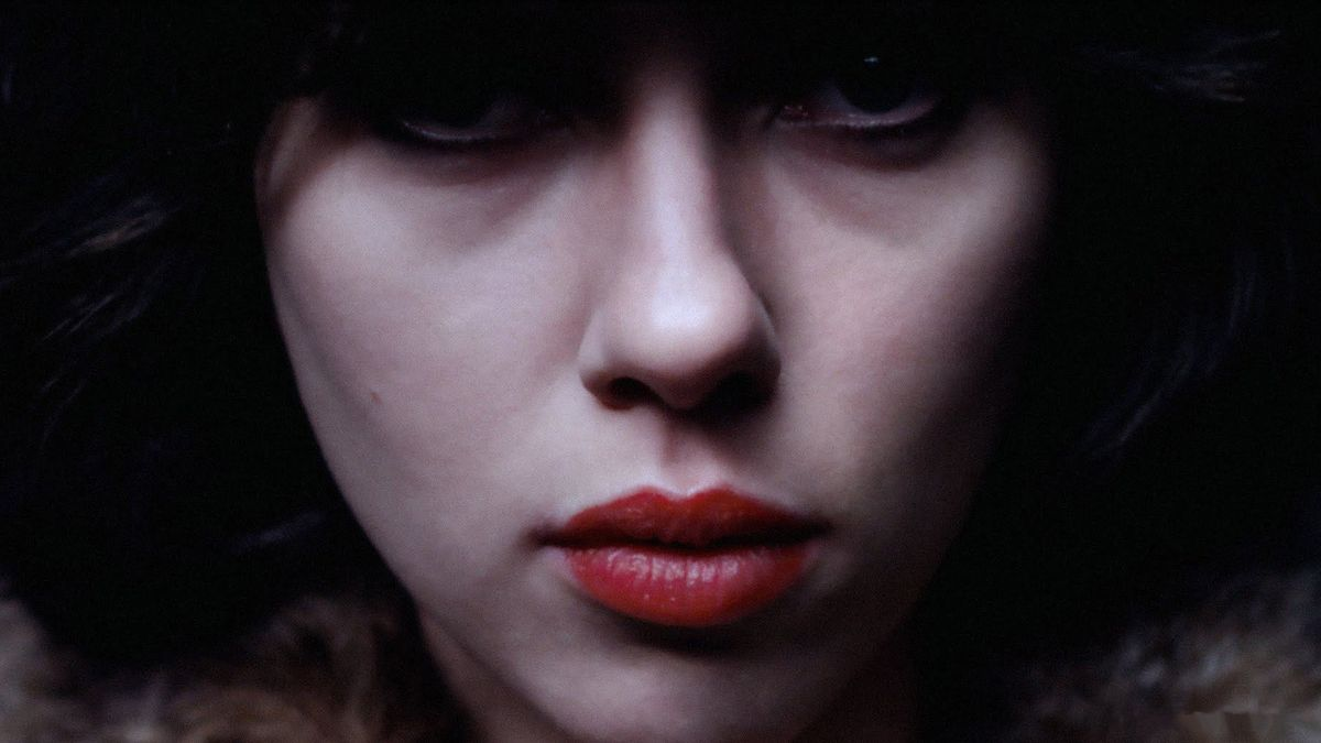 Top Scores #10: Mica Levi & Under The Skin (2014)