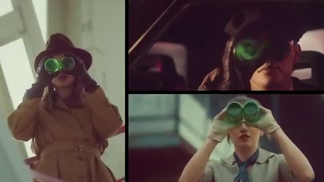 Budvar bring the beat wherever you are in their latest spot
