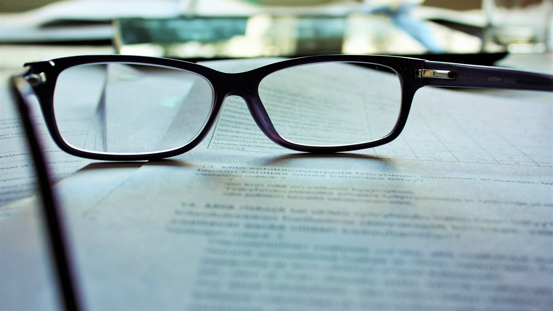 T&F Jobs: Legal Affairs & Office Management im Bereich Musik (M/W/X)