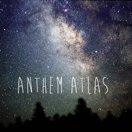 Anthem Atlas