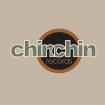 """Chin Chin Records's"" Profile Picture"