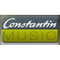 "Profile picture of ""Constantin Music"""