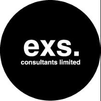 "Profile picture of ""EXS_Consultants"""