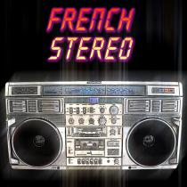 """FrenchStereo's"" Profile Picture"
