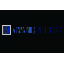"""Magnanimous Publishing's"" Profile Picture"