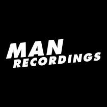 "Profile picture of ""ManRecordings"""