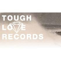 "Profile picture of ""Tough Love Records"""