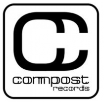 """compost records's"" Profile Picture"