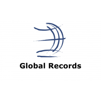 "Profile picture of ""globalrecords"""